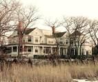 1-R Baileys Island Rd - Photo 40