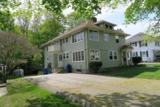 34 Orchard Ave - Photo 3