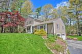 12 Mill Brook Ave - Photo 4