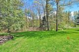 12 Mill Brook Ave - Photo 10