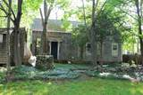 640 Union St - Photo 10