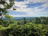 480 Ridge Rd - Photo 1