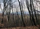 480 Ridge Rd - Photo 2