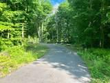 480 Ridge Rd - Photo 11