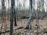 480 Ridge Rd - Photo 4