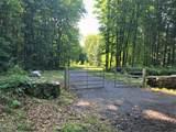 480 Ridge Rd - Photo 5