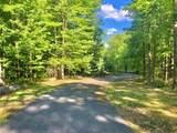 480 Ridge Rd - Photo 6