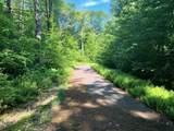 480 Ridge Rd - Photo 7