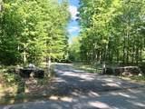480 Ridge Rd - Photo 8