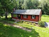 609 Somers Road - Photo 27