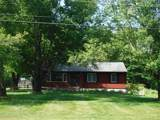 609 Somers Road - Photo 28