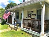 225 County St - Photo 5