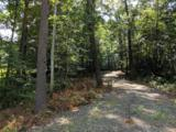 Lot 25-A-2 Northside Rd - Photo 1
