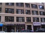 32 Kneeland Street - Photo 1