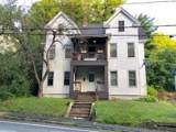 190 N. Main St. - Photo 1