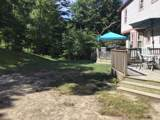 1096 Long Pond Rd - Photo 4