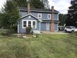 52 Newell Pond Rd - Photo 20