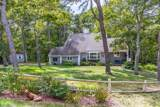 2 Grist Mill Rd - Photo 1