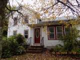 84 E Longmeadow Rd - Photo 34