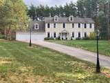 70 Indian Pond Rd - Photo 2