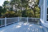 34 Lowell Rd - Photo 12