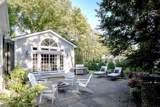34 Lowell Rd - Photo 13