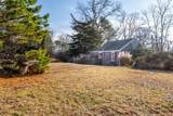 785 State Hwy - Photo 11