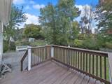 50 Irving Dr - Photo 14