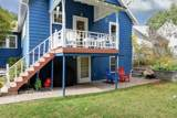 170 Winchester St - Photo 24