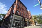 39-45 Newbury Street - Photo 1