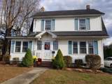 51 Reed St. - Photo 1