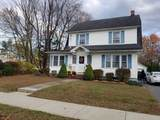 51 Reed St. - Photo 13