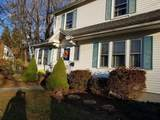 51 Reed St. - Photo 14