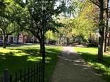 7 Perry Street - Photo 31
