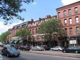 7 Perry Street - Photo 32
