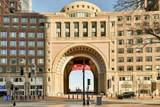 20 Rowes Wharf - Photo 17