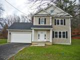 994 Florence Rd - Photo 1