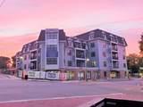 131 Eliot Street - Photo 1