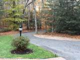 171 Old Post Rd - Photo 2