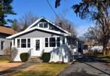 8 Longwood Ave - Photo 11