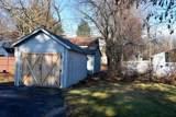 8 Longwood Ave - Photo 12