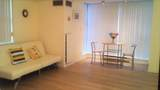170 Tremont St - Photo 1