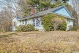 595 Haydenville Rd - Photo 1