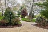 914 Crestwood Lane - Photo 29