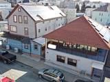 347-351 Alden St. - Photo 1