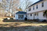 220 Twin Hills Dr - Photo 2