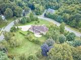 25 Devonshire Terrace - Photo 36
