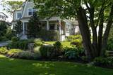 1 Sargent Rd - Photo 2