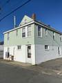 101 Atlantic Ave - Photo 26
