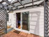 18 Mary Dyer Ln - Photo 16